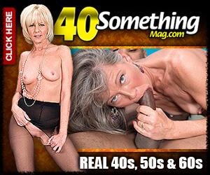 Join 40SomethingMag!