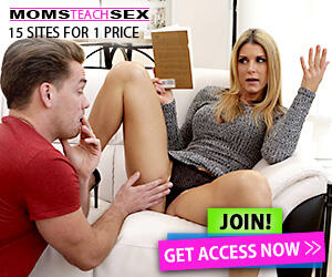 Join Moms Teach Sex!