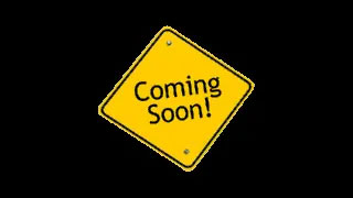 Hot blonde mom Sarah Jessie fucks in latex